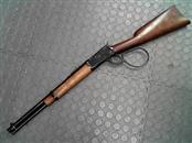 ROSSI FIREARM Pistol M92